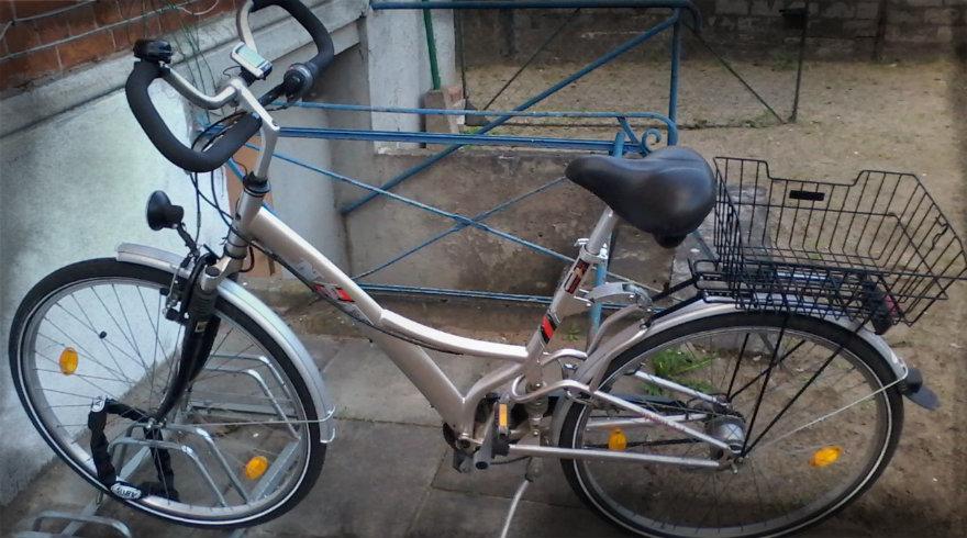 bike-sma